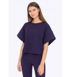блузка Emka Блуза