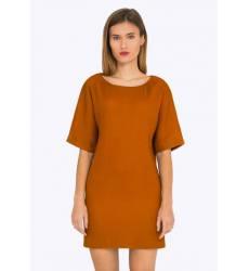 платье Emka Платье