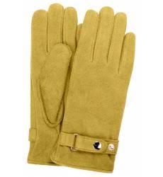 перчатки Baggini Перчатки и варежки короткие
