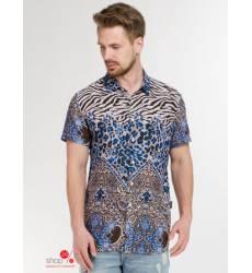 рубашка Etro 38798636