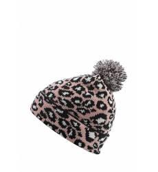 шапка Befree Шапка