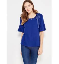 блузка adL Блуза