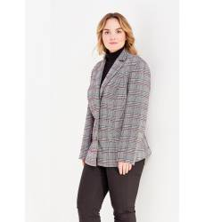 пиджак Авантюра Plus Size Fashion Пиджак