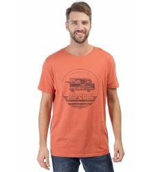футболка Rip Curl Van Surf