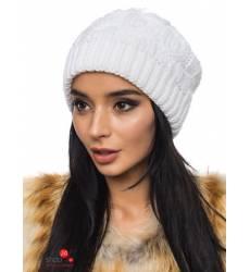 шапка 0101 38861138