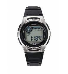 часы CASIO Часы Casio