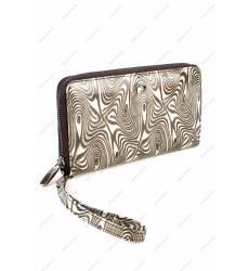 кошелек DE LORIS Кошелек женский кожаный