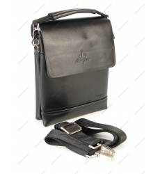 сумка Langsa Мужская сумка-планшет