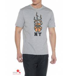 футболка Anta 38988001