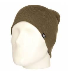 шапка Billabong All Day