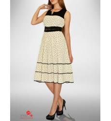 платье ТМ Алеся 39041585