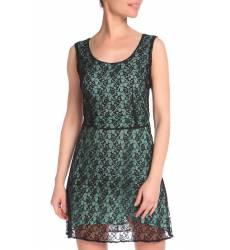 Платье CNC COSTUME NATIONAL Платья и сарафаны мини (короткие)