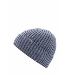 шапка Fete Шапка