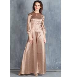 платье Арт-Мари 39243140