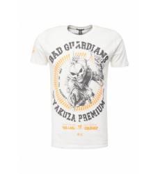 футболка Yakuza Premium Футболка