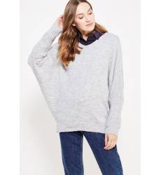 пуловер Whitney Пуловер