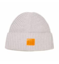 Вязаная шапка Lacoste 39294139