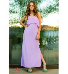 длинное платье 5.3 Mission 39295882