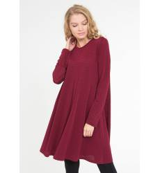 платье Yaroslavna Платье