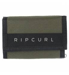 кошелек Rip Curl Surf Wallet Plain