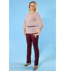 брюки Virgi Style 39420305