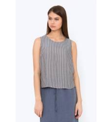 блузка Emka 39440927