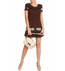 платье Queen Платья и сарафаны мини (короткие)