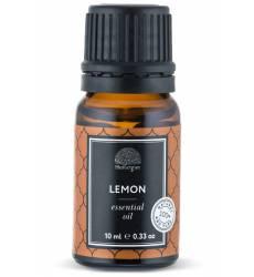 Эфирное масло Лимон 10 мл Huilargan Эфирное масло Лимон 10 мл