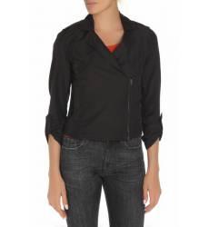 Куртка CNC COSTUME NATIONAL Куртка