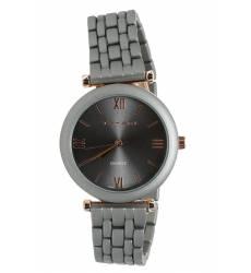 часы Tahari Часы