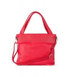 сумка Acasta 268383000-c