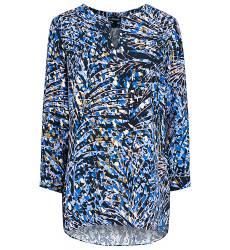блузка LE MONIQUE 292065000-c