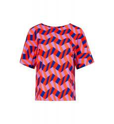 блузка LE MONIQUE 291987000-c