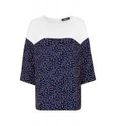 блузка LE MONIQUE 292068000-c