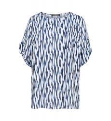 блузка LE MONIQUE 292057000-c
