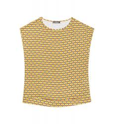 блузка LE MONIQUE 292094000-c