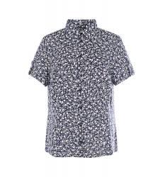 блузка LE MONIQUE 292019000-c