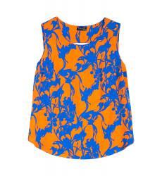 блузка LE MONIQUE 292018000-c