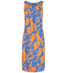 платье LE MONIQUE 292006000-c