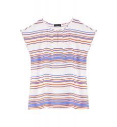 блузка LE MONIQUE 292043000-c