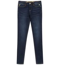 джинсы Desigual 330111000-c