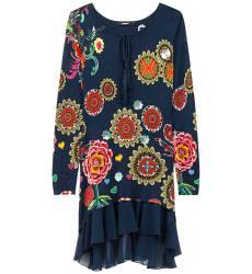 платье Desigual 330079000-c