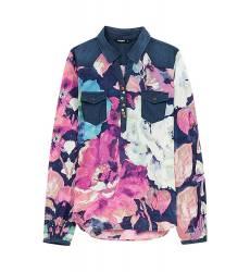 блузка Desigual 330109000-c