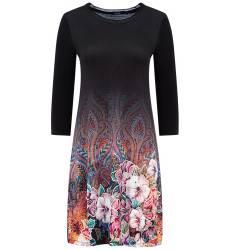 платье Desigual 330021000-c