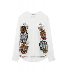 блузка Desigual 329993000-c