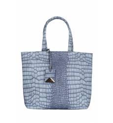 сумка Acasta 246496000-c