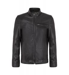 куртка Urban fashion for men 307158000-c