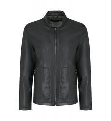 куртка Urban fashion for men 307164000-c