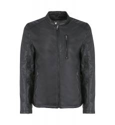 куртка Urban fashion for men 307173000-c
