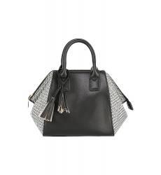 сумка Acasta 295711000-c
